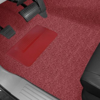 Auto Custom Carpets® - Essex Carpet Kit
