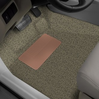 Auto Custom Carpets® - Standard Carpet Kit