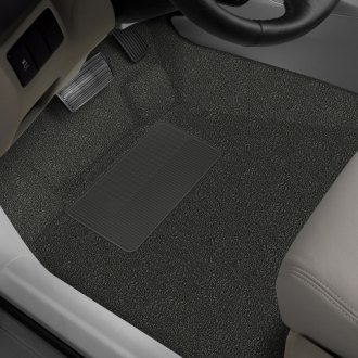 Auto Custom Carpets® - Vinyl Replacement Carpet Kit