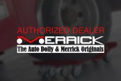 Auto Dolly Authorized Dealer
