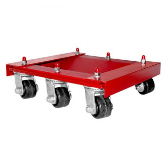 "Auto Dolly® - 16""x16"" Individual Super Duty Dolly"