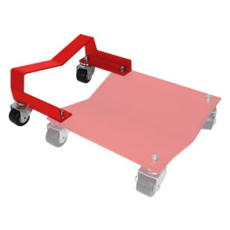 Auto Dolly® - Engine Dolly for 12 Standard Car Dolly