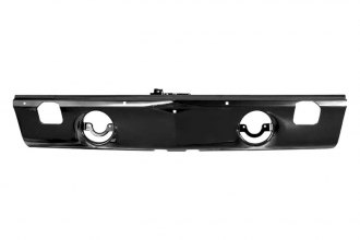 Auto Metal Direct® - Front Valance Panel
