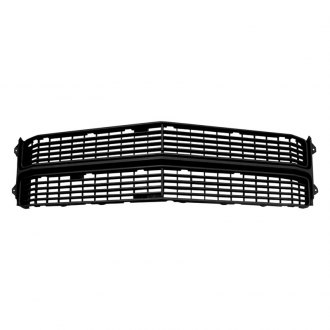 Auto Metal Direct® - Replacement Grilles