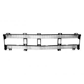 Auto Metal Direct® - TriPlus™ Inner Grille Insert