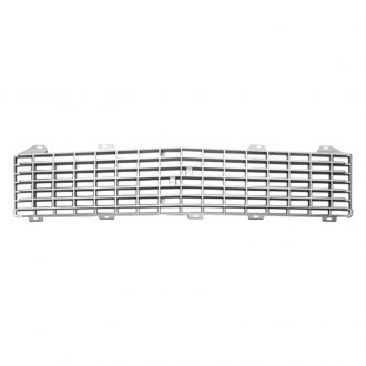 Auto Metal Direct® - Inner Grille Insert
