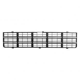Auto Metal Direct® - Front Grille
