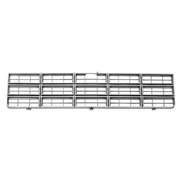Auto Metal Direct® - Grille
