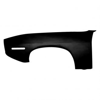 Auto Metal Direct® - Front Fender