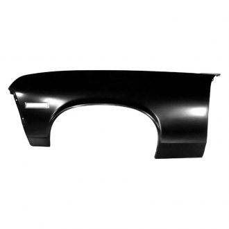 Auto Metal Direct® - Fenders