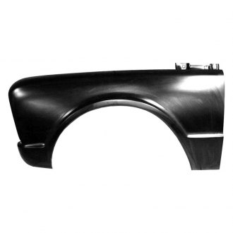 Auto Metal Direct® - TriPlus™ Front Fender