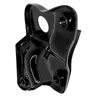 Auto Metal Direct® - TriPlus™ Front Fender Lower Rear Mounting Plate