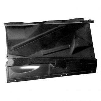 Auto Metal Direct® - Fender Aprons