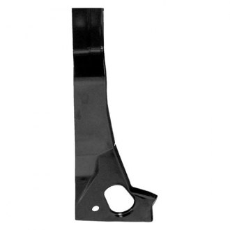 Auto Metal Direct® - Fender Brackets