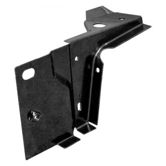Auto Metal Direct® - Rear Upper Inner Wheel Housing to Cowl Bracket