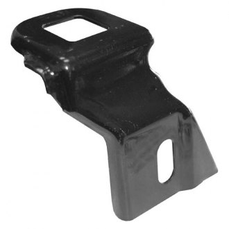 Auto Metal Direct® - Fender Brace