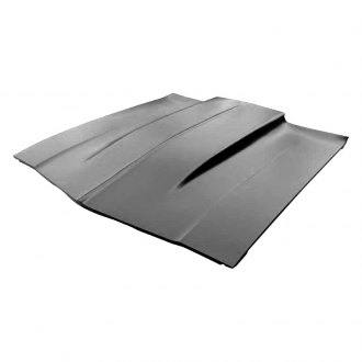 Auto Metal Direct® - Cowl Hood Panel