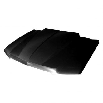 Auto Metal Direct® - TriPlus™ Cowl Hood