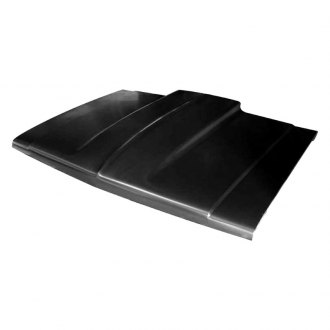 Auto Metal Direct® - TriPlus™ Cowl Hood Panel