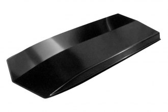 Auto Metal Direct® - Hood Scoop