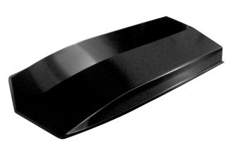 Auto Metal Direct® - Universal Hood Scoop