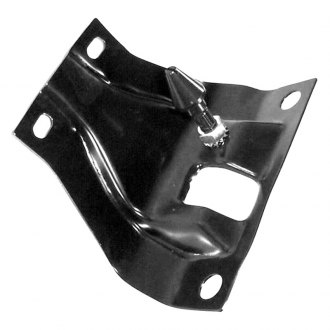 Auto Metal Direct® - TriPlus™ Hood Latch Support