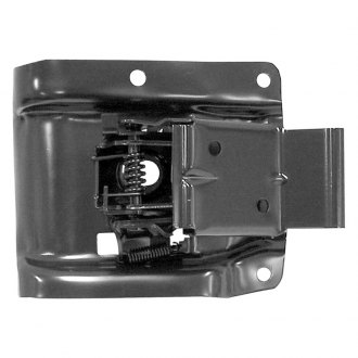 Auto Metal Direct® - Hood Latches