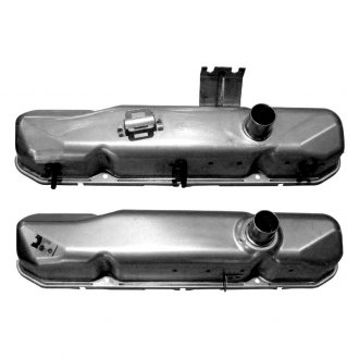 Auto Metal Direct® - Valve Cover