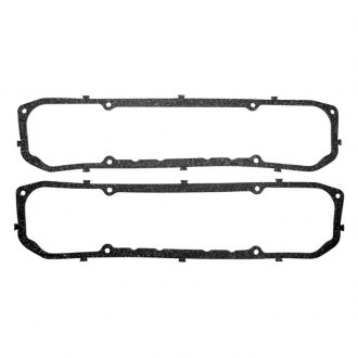Auto Metal Direct® - Pair Valve Cover Gaskets