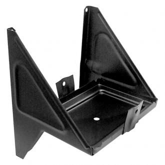 Auto Metal Direct® - TriPlus™ Battery Tray