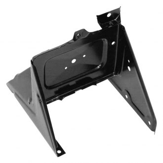 Auto Metal Direct® - TriPlus™ Battery Tray Assembly