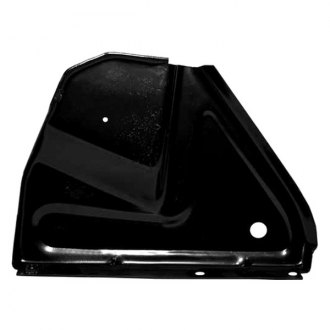 Auto Metal Direct® - TriPlus™ Battery Tray Support Hanger