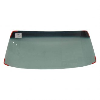 Auto Metal Direct® - Windshields