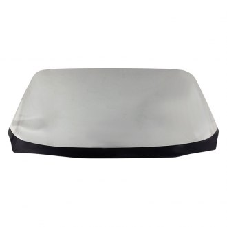 Auto Metal Direct® - Front Windshield Glass