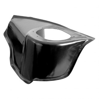 Auto Metal Direct® - Shifter Tunnel