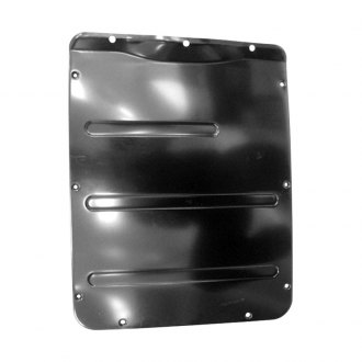 Auto Metal Direct® - TriPlus™ Transmission Cover