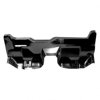Auto Metal Direct® - Rear Floor Pan
