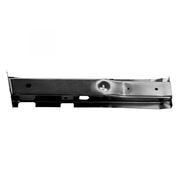Auto Metal Direct® - TriPlus™ Front Driver Side Cab Floor Pan Support
