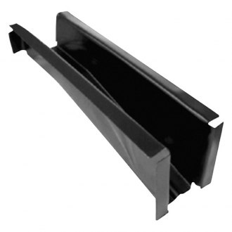 Auto Metal Direct® - TriPlus™ Cab Floor Pan Support