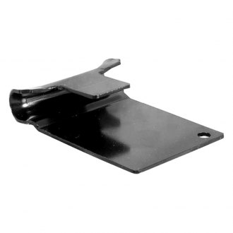 Auto Metal Direct® - Parking Brake Cable Bracket