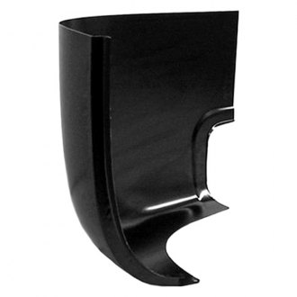 Auto Metal Direct® - Cab Corners