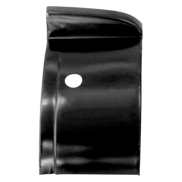 Auto Metal Direct® - TriPlus™ Driver Side Inner Cab Corner