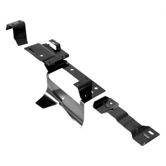 Auto Metal Direct® - Console Bracket