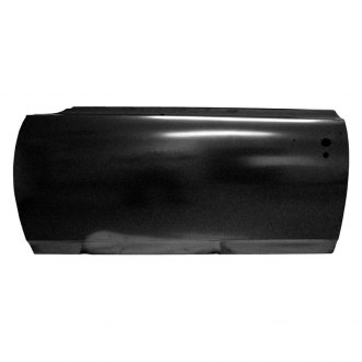 Auto Metal Direct® - Door Shell