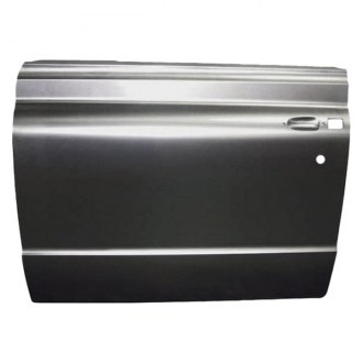 Auto Metal Direct® - Door Skins