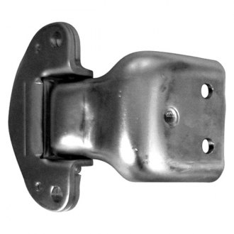 Auto Metal Direct® - Door Hinge
