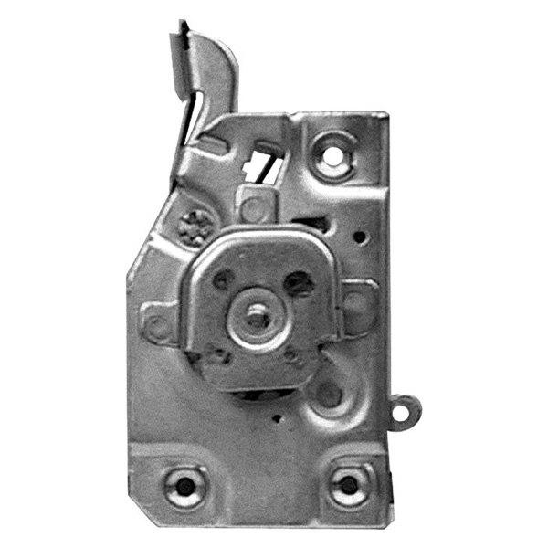 Auto metal direct chevy ck pickup 1967 triplus door latch for Door latch carid