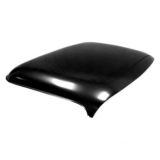 Auto Metal Direct 600-4055 - TriPlus Complete Roof Panel