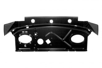 Auto Metal Direct® - Package Tray