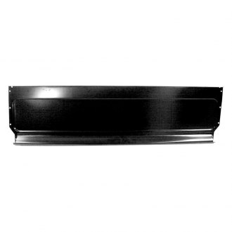 Auto Metal Direct® - Trunks Tail Panels